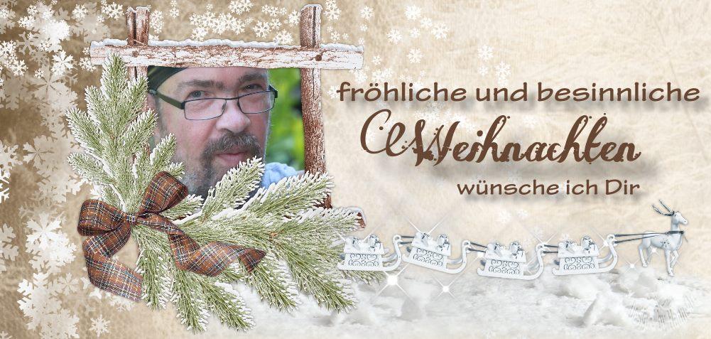 frank-weihnachtsgruß
